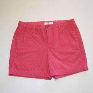 Croft&Barrrow women's shorts
